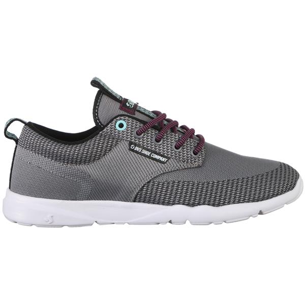 DVS Premier Jacquard+ Skate Shoes