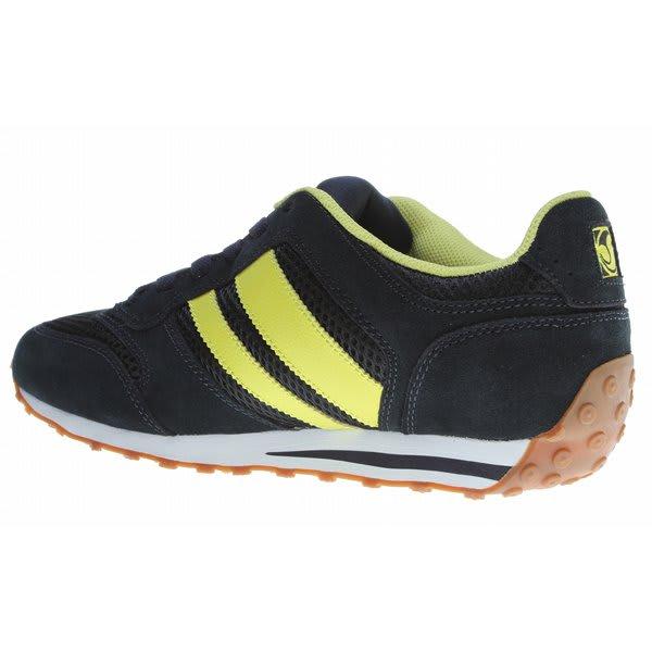 UGP Doyle 2 Mondrian Wakeskate Shoe