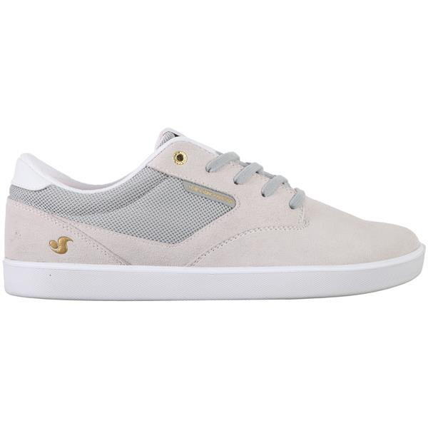 DVS Pressure SC Skate Shoes