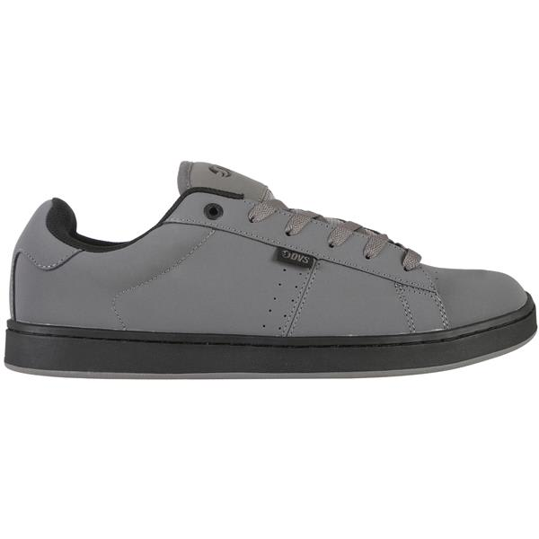DVS Revival 2 Skate Shoes