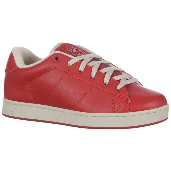 DVS Revival Skate Shoes