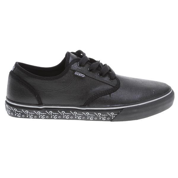 DVS Rico CT Cadence Shoes
