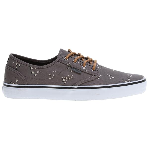 DVS Rico CT Skate Shoes