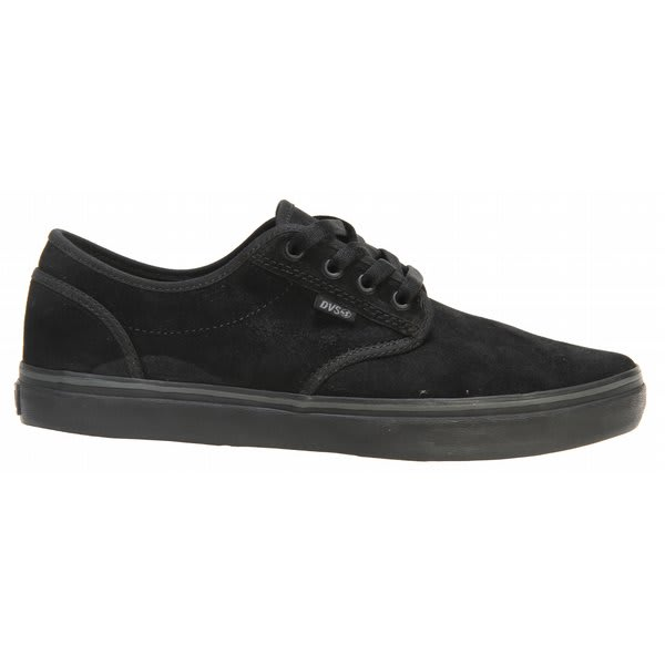 DVS Rico CT STS Skate Shoes