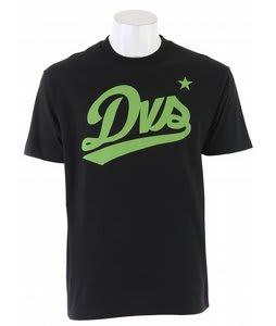 DVS Sport Mb T-Shirt