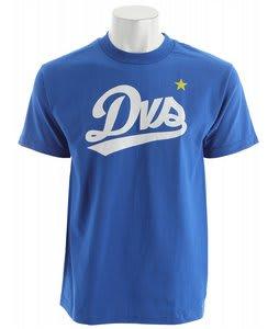 DVS Sports 2 T-Shirt