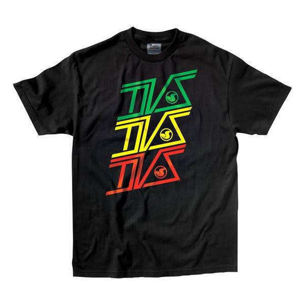 DVS Streamline T-Shirt