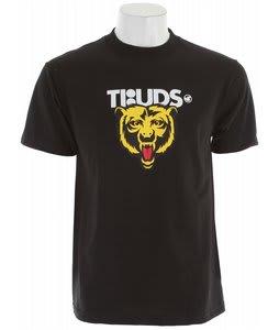 DVS Tbuds T-Shirt
