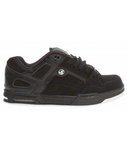 DVS Throttle Skate Shoes
