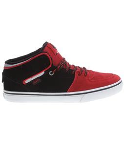 DVS Torey Shoes