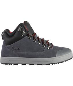 DVS Vanguard+ Skate Shoes