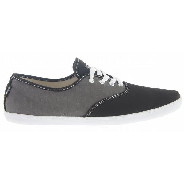 DVS Vino Shoes