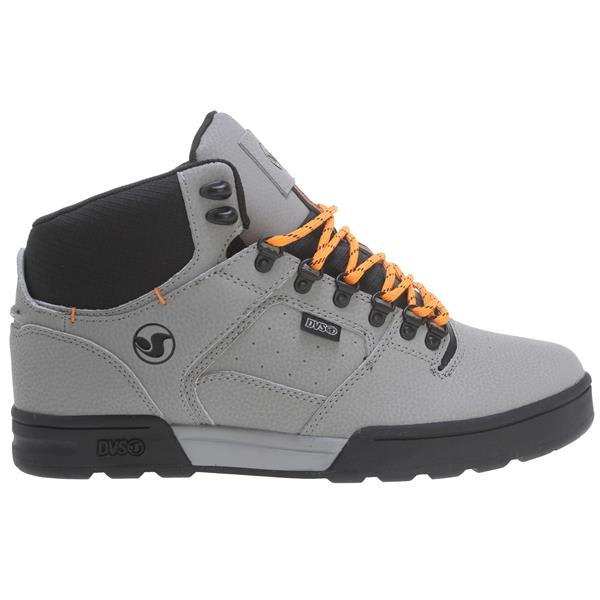 DVS Westridge Boots