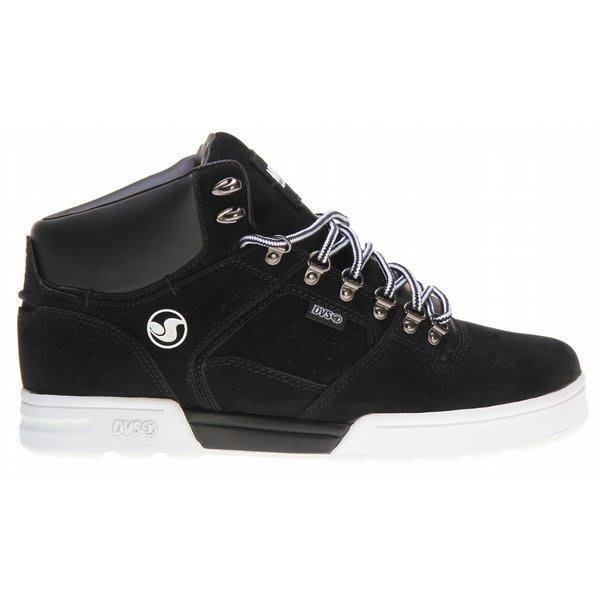 DVS Westridge MFM Snow Shoes