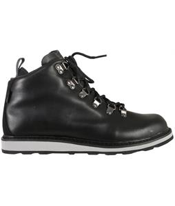 DVS Yodeler Boots