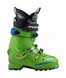 Dynafit Neo PX CR Ski Boots Green/Blue