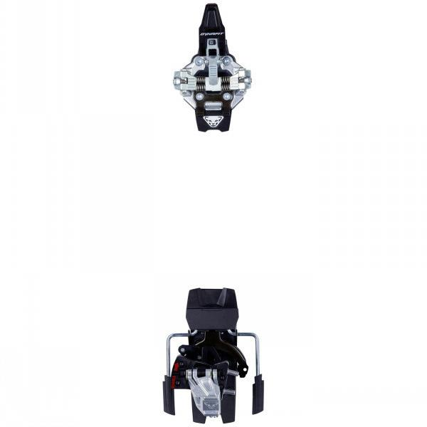 Dynafit Radical ST Ski Bindings