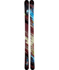 Dynastar 6th Sense Distorter Skis