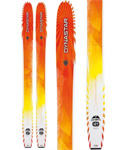 Dynastar Cham 127 Skis