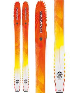 Dynastar Cham 127 Skis