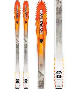 Dynastar Cham 87 Skis