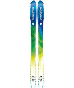 Dynastar Cham 97 Skis