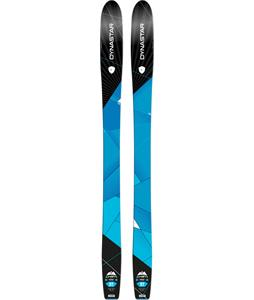 Dynastar Cham High Mountain 97 Skis