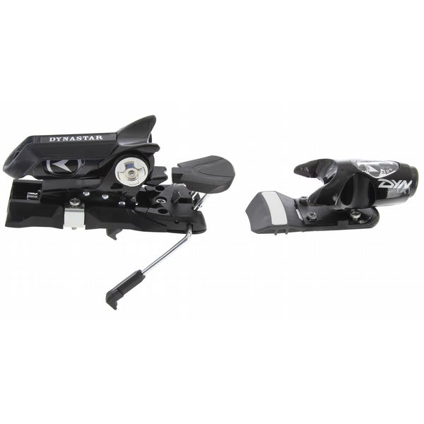 Dynastar PX Racing 15 Wide Ski Bindings