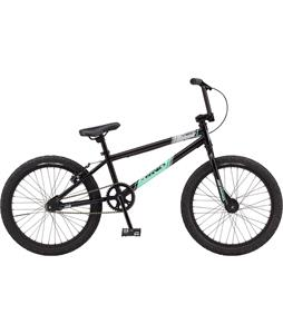 Dyno Expert VFR BMX Bike Black 20in/19in Top Tube