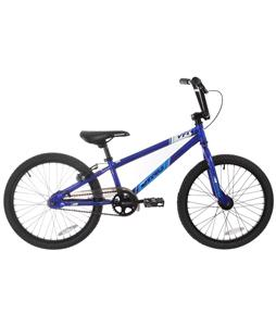 Dyno Expert VFR BMX Bike Blue 20in