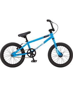 Dyno VFR 16 BMX Bike Blue 16in/16in Top Tube