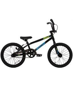 Dyno VFR 18 BMX Bike