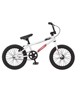 Dyno VFR 16 BMX Bike Red 16in/16in Top Tube