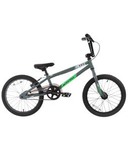 Dyno VFR 18 BMX Bike Grey 18in