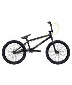 Eastern Battery BMX Bike 20in