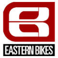 Eastern Bikes, BMX Bikes, Racing Bikes, Street Bikes