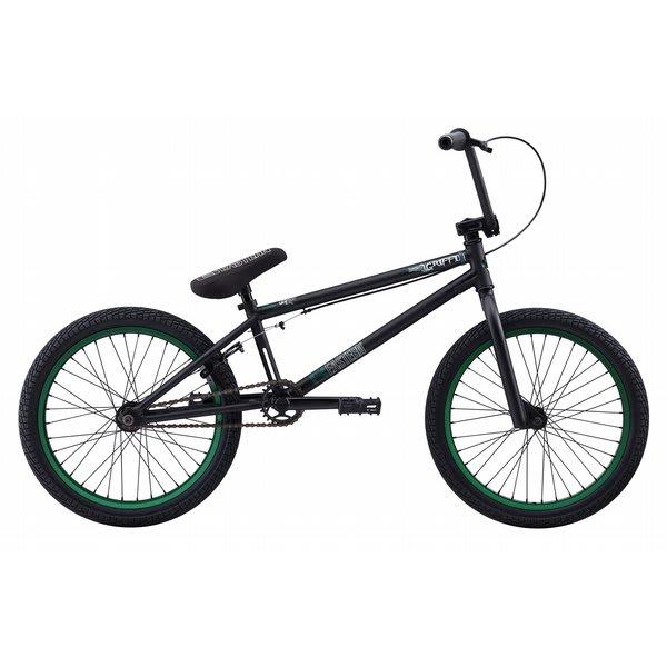 Eastern Griffin BMX Bike