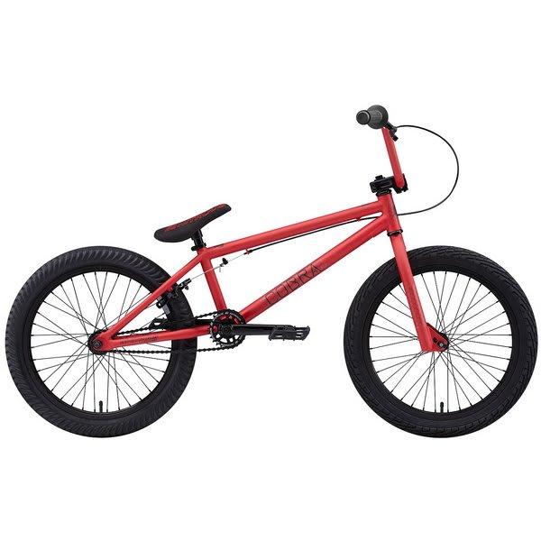 Eastern Cobra BMX Bike