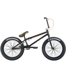 Eastern Element BMX Bike