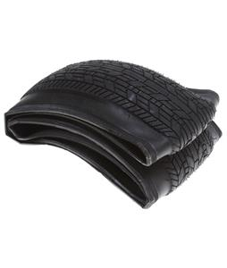 Eastern Furquay Flyer Folding BMX Tire 20 x 2.3