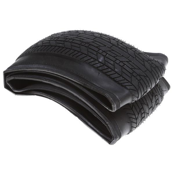 Eastern Furquay Flyer Folding BMX Tire