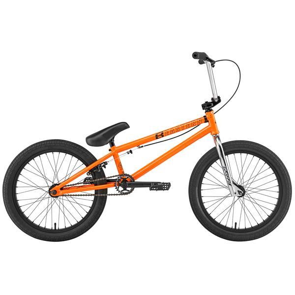 Eastern Griffiin BMX Bike 20in