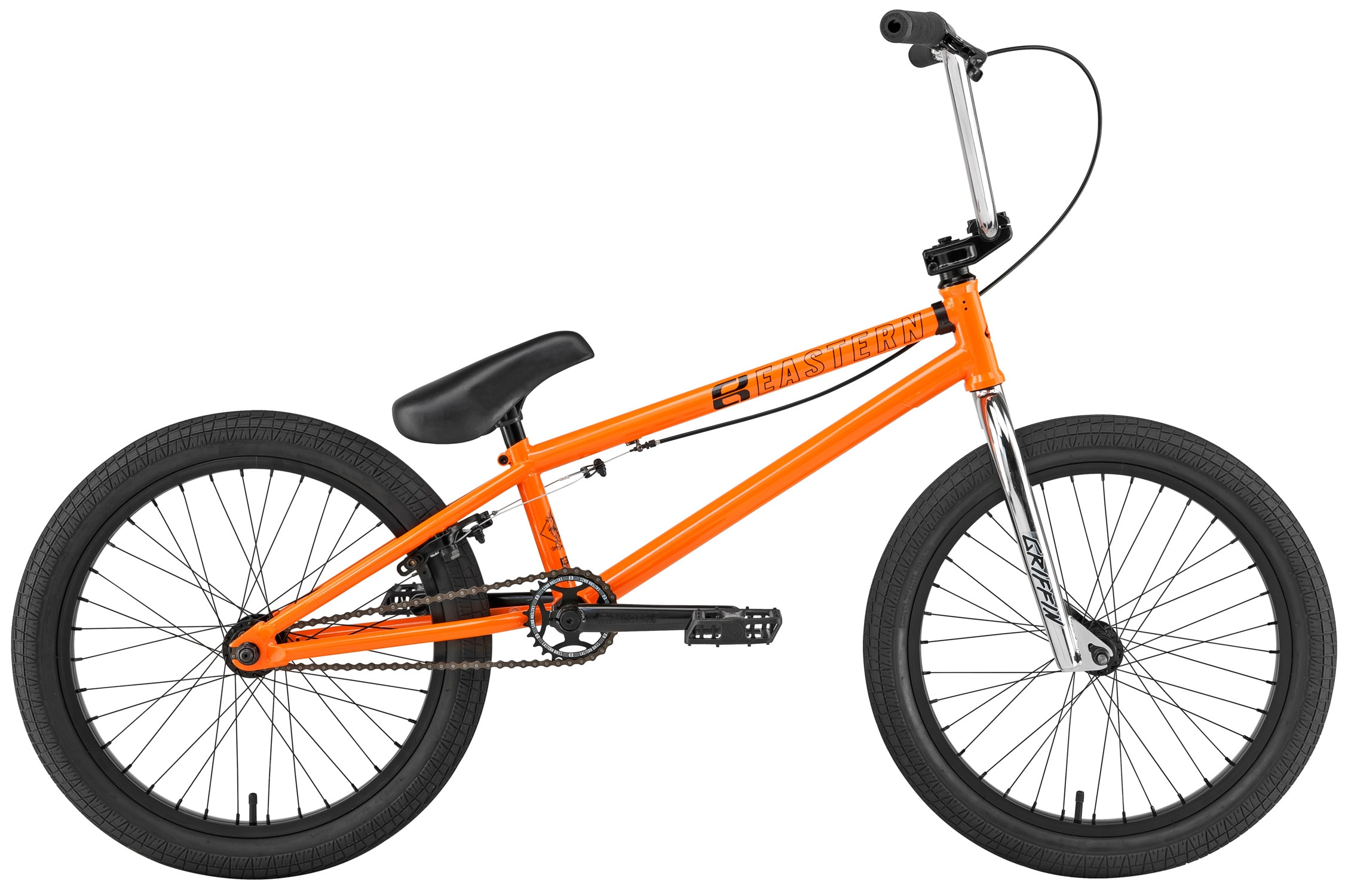 Bmx Bikes For Sale On Ebay Eastern Griffin BMX Bike Gloss