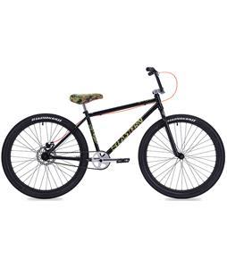 Eastern Growler BMX Bike