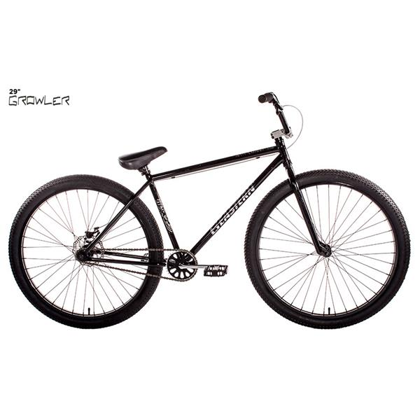Eastern Growler BMX Bike