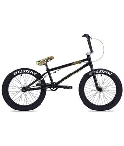 Eastern Javelin BMX Bike