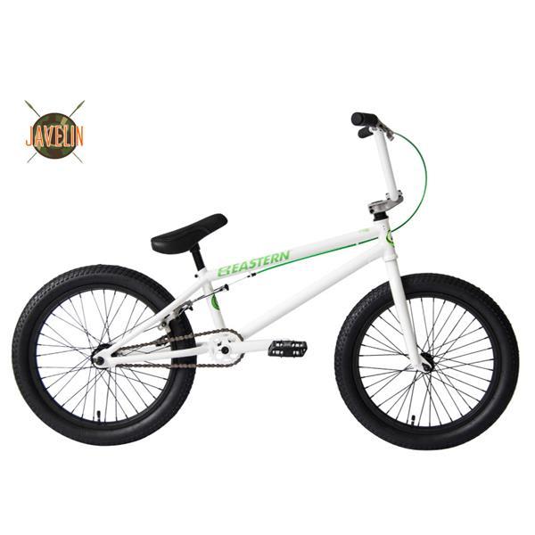 Eastern Javelin BMX Bike