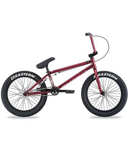 Eastern Natural BMX Bike