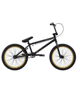Eastern Nightwasp BMX Bike 20in