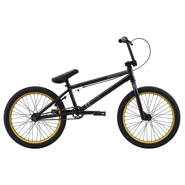 Eastern Nightwasp BMX Bike